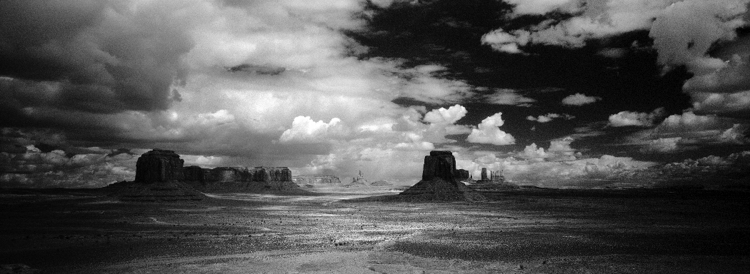 Wayoutwestphoto com landscape photography prints by nevin a shrage of new mexico fine art black white